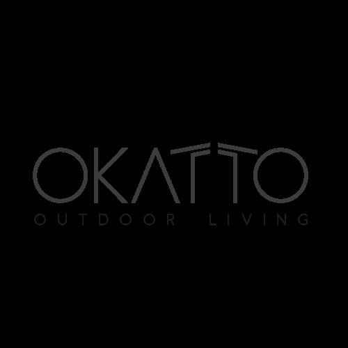 Okatto