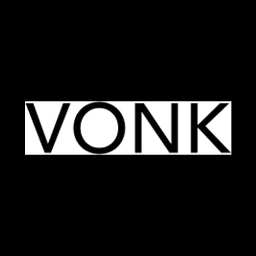 Vonk furniture